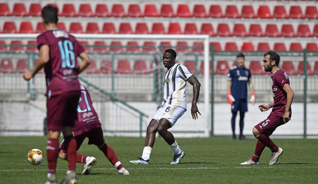 U23 - OLBIA (13)