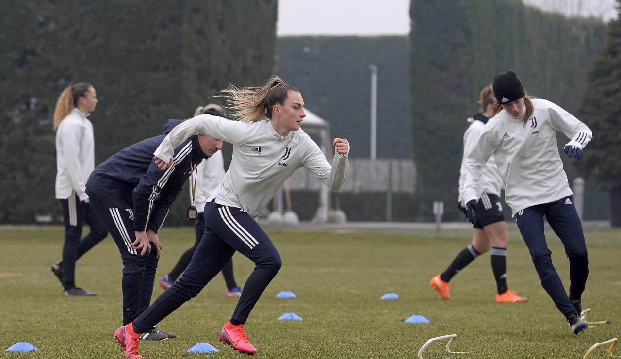 Women Training 22.01 (21)