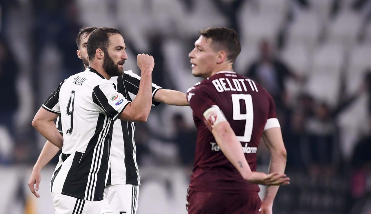 2- Juventus Torino 20170506-011.jpg