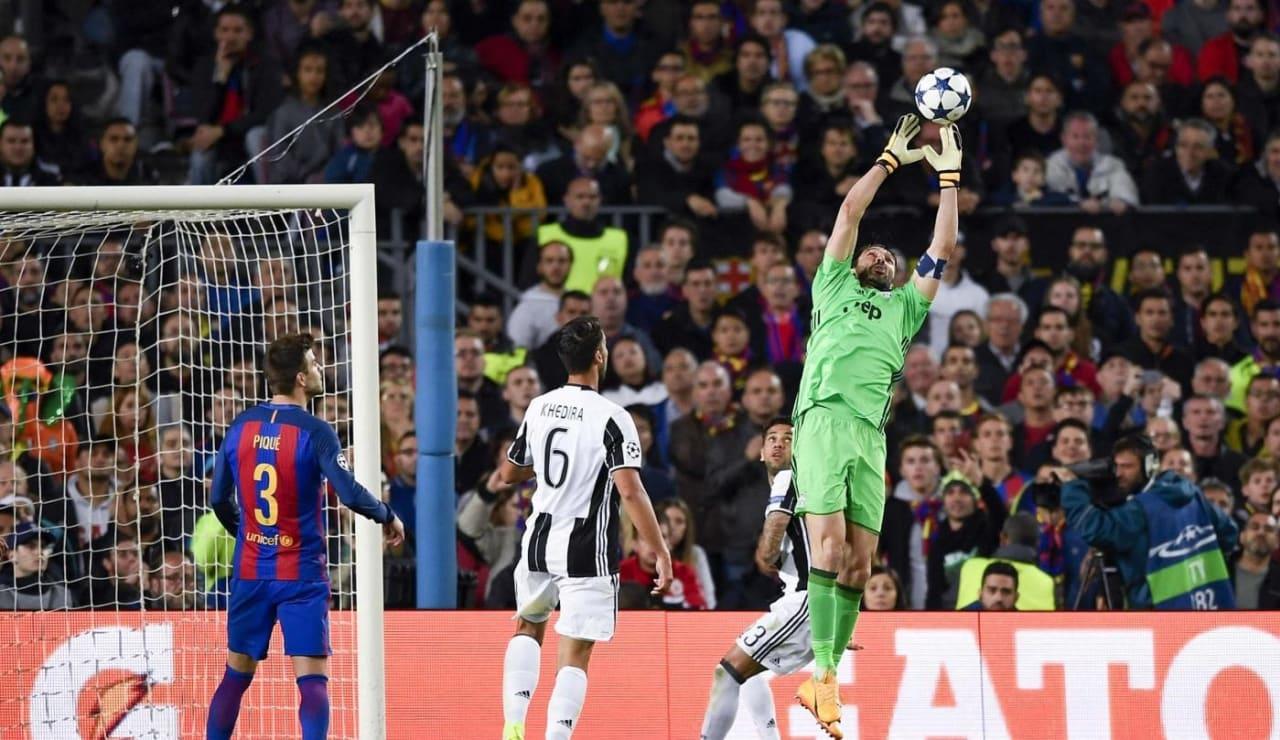 1 - Barcelona Juventus20170419-006.jpg