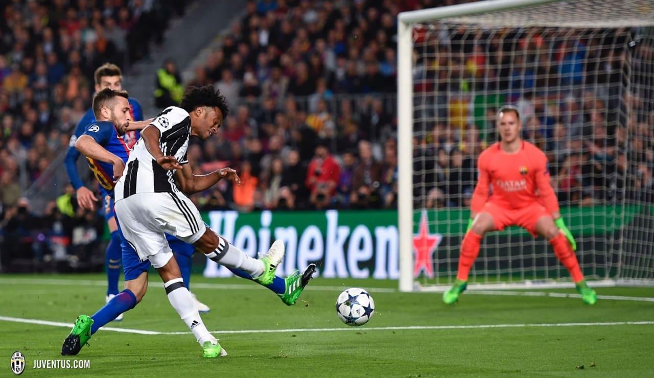 2 - Barcelona Juventus20170419-003.jpeg