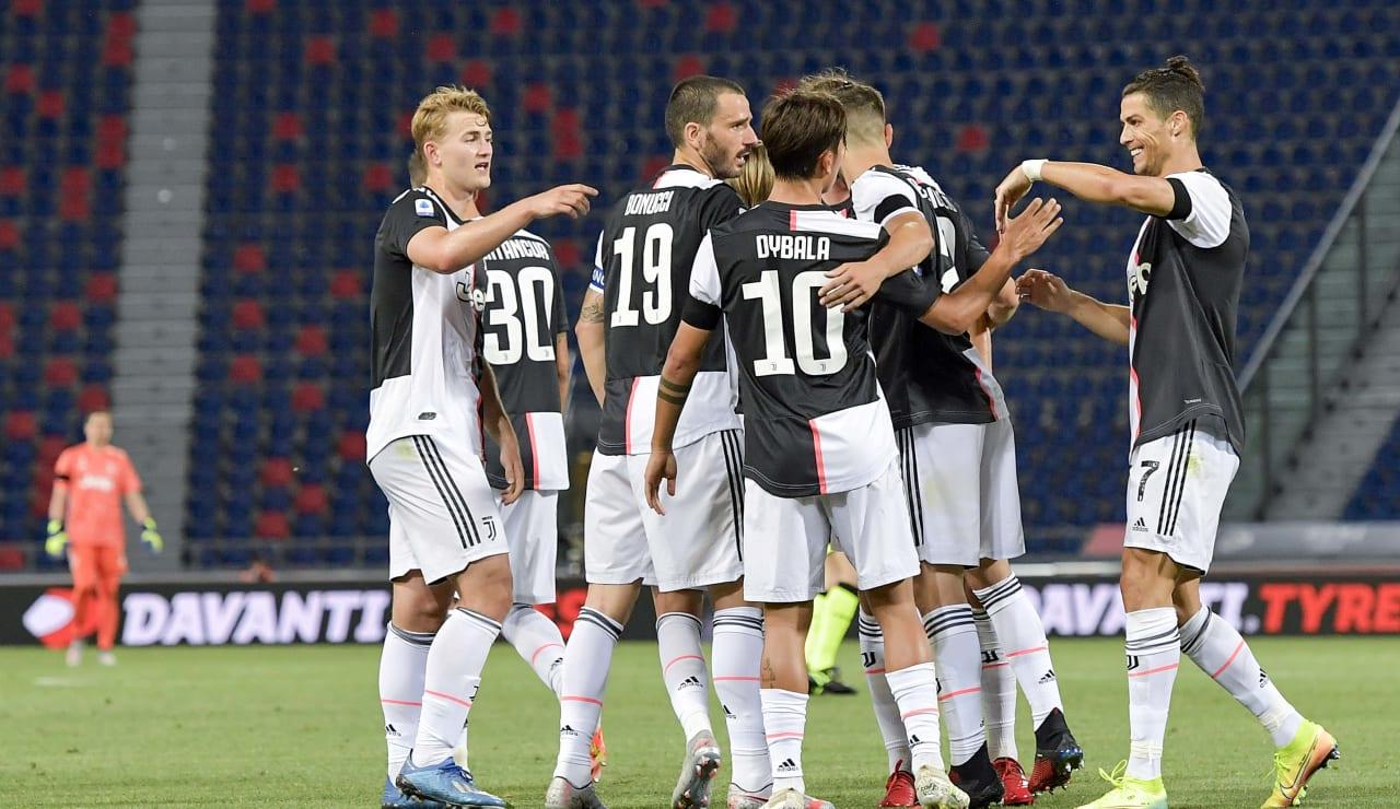 Bologna-Juventus_22-06-2020_11