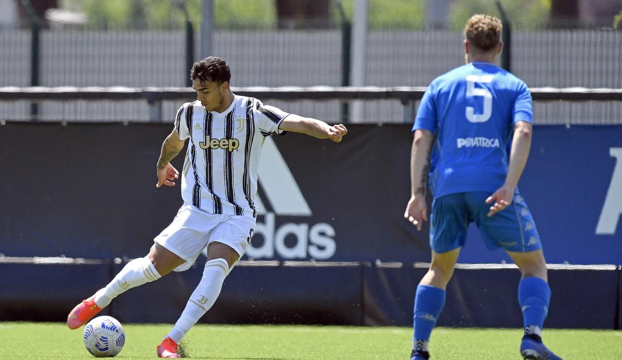 Under 19 | Juventus - Empoli | Foto 19