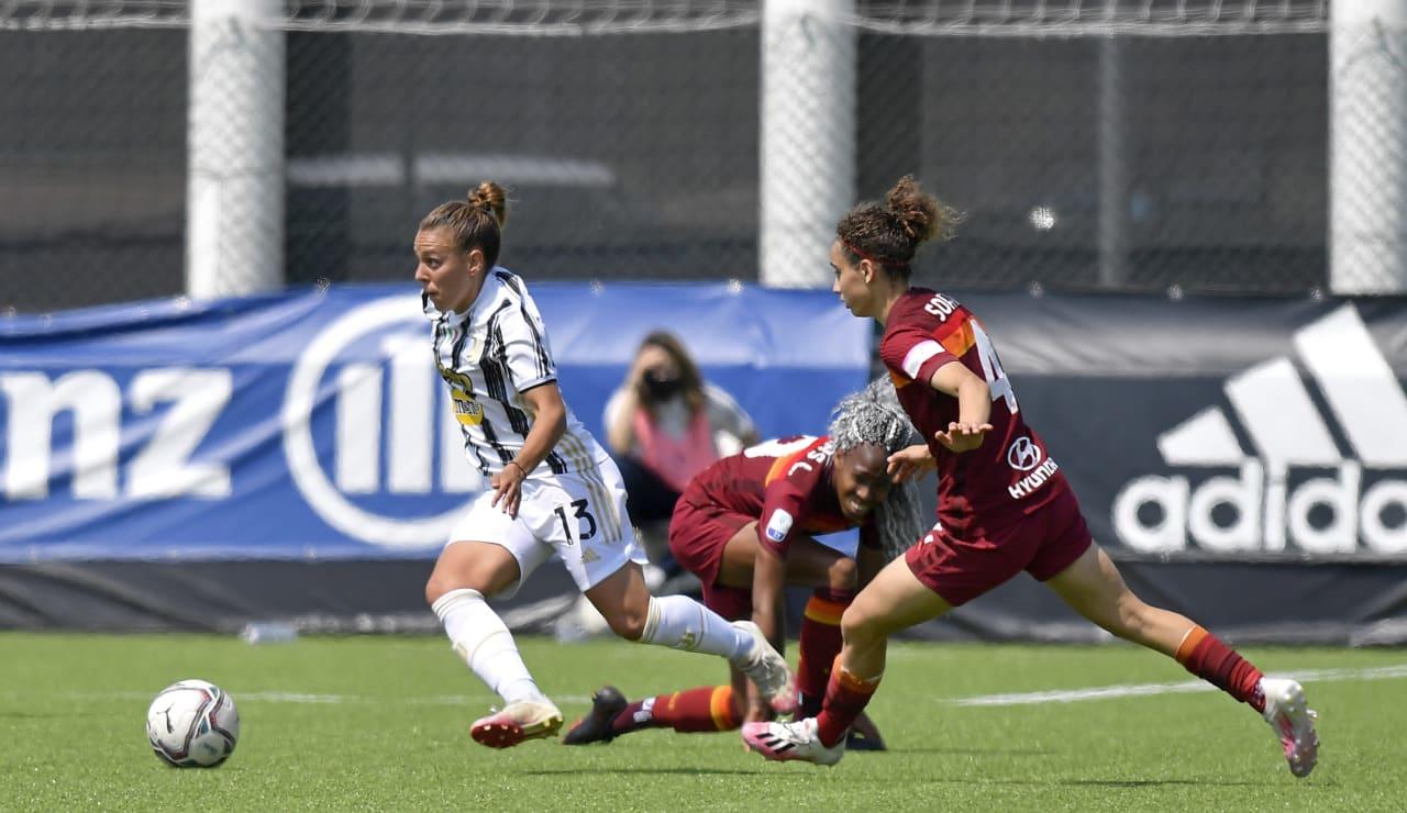 Women_Roma_Coppa11