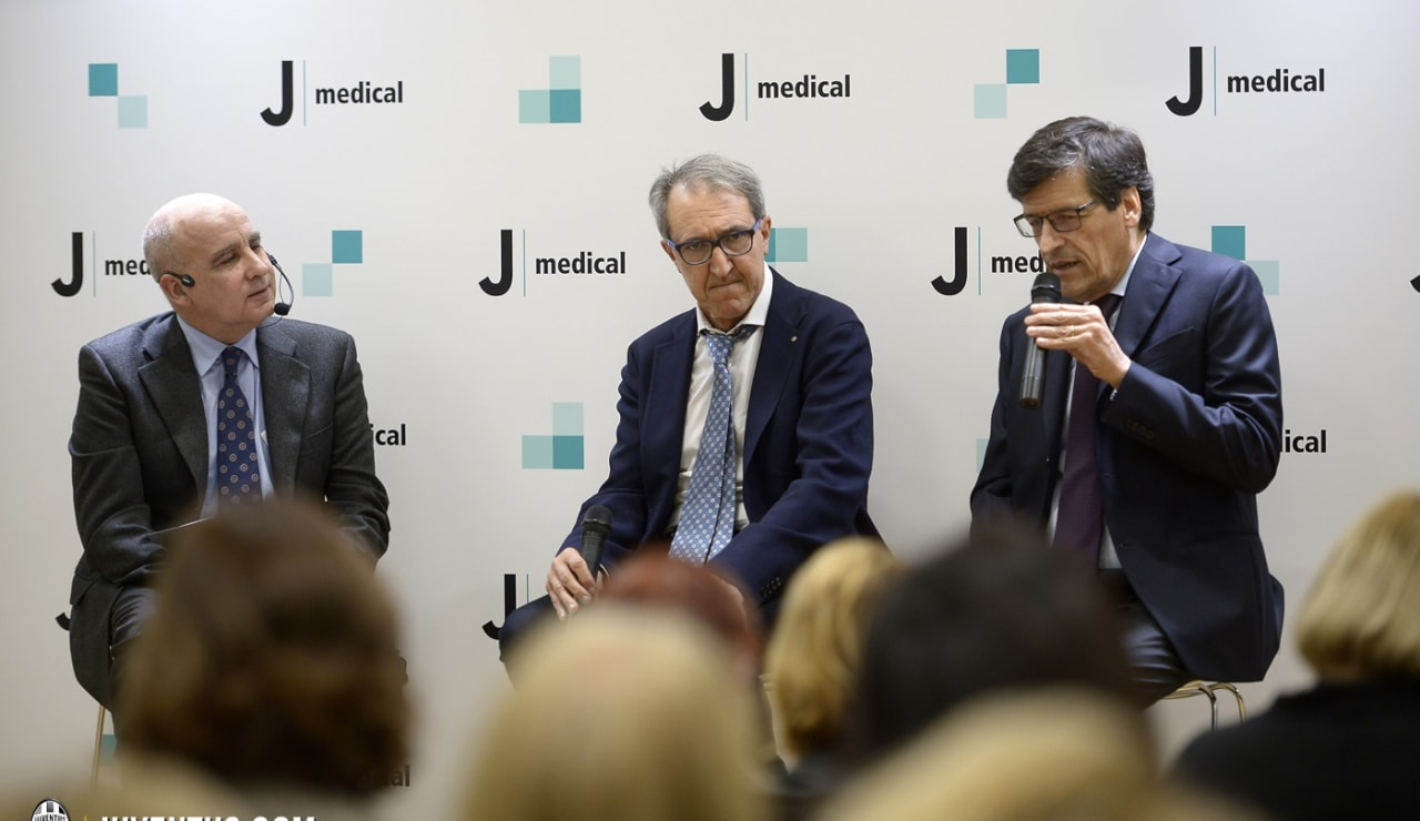 Jmedicalrosa022.JPG