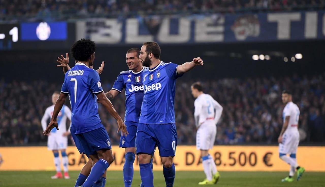 1- Napoli Juventus Tim Cup20170405-10.jpg