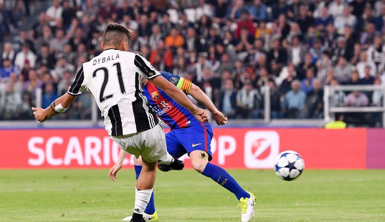 1- Juventus Barcellona20170411-004.jpeg