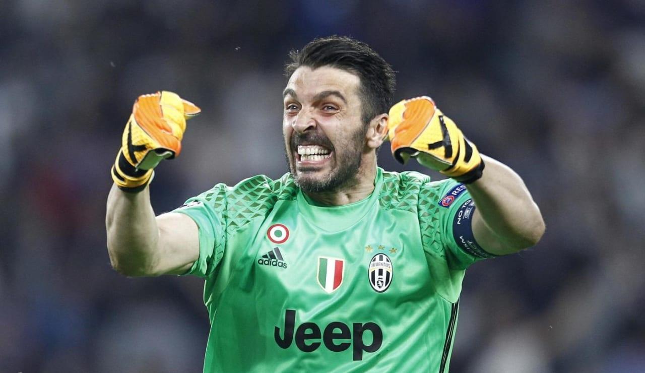 1- Juventus Barcellona20170411-006.JPG