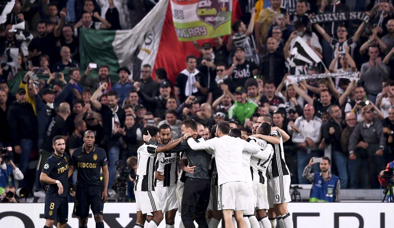 2- Juventus Monaco20170509-007.jpg