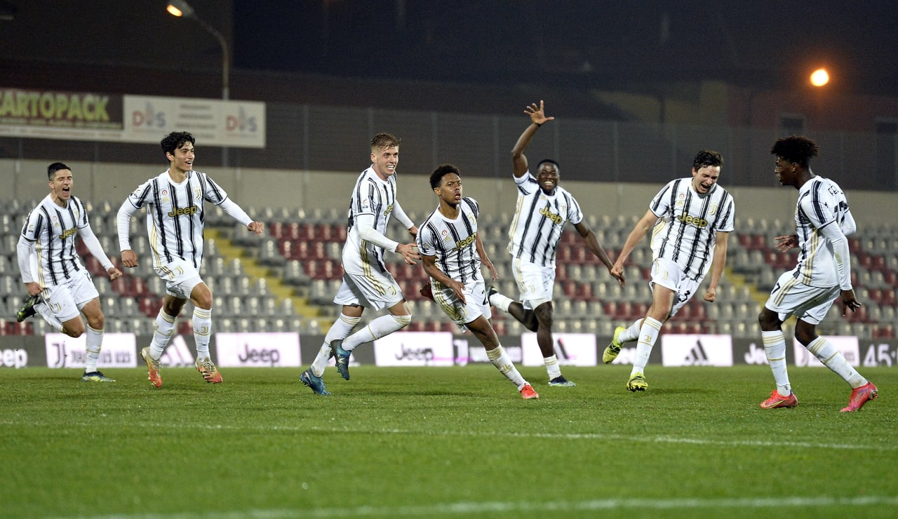 Juve U23 Novara (12)