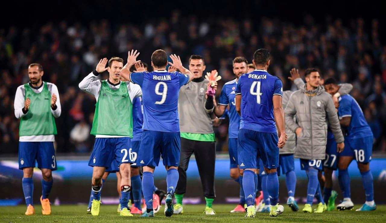 2- Napoli Juventus Tim Cup20170405-06.jpeg