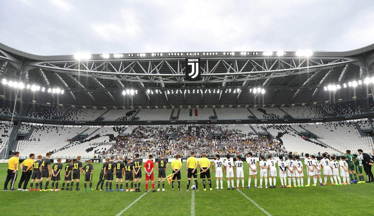 775356096VP038_Juventus_Aca