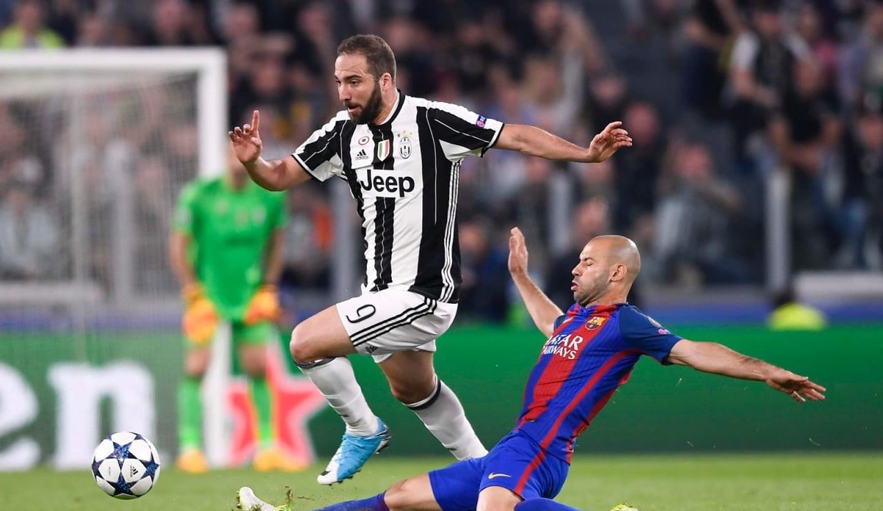 1- Juventus Barcellona20170411-012.jpeg