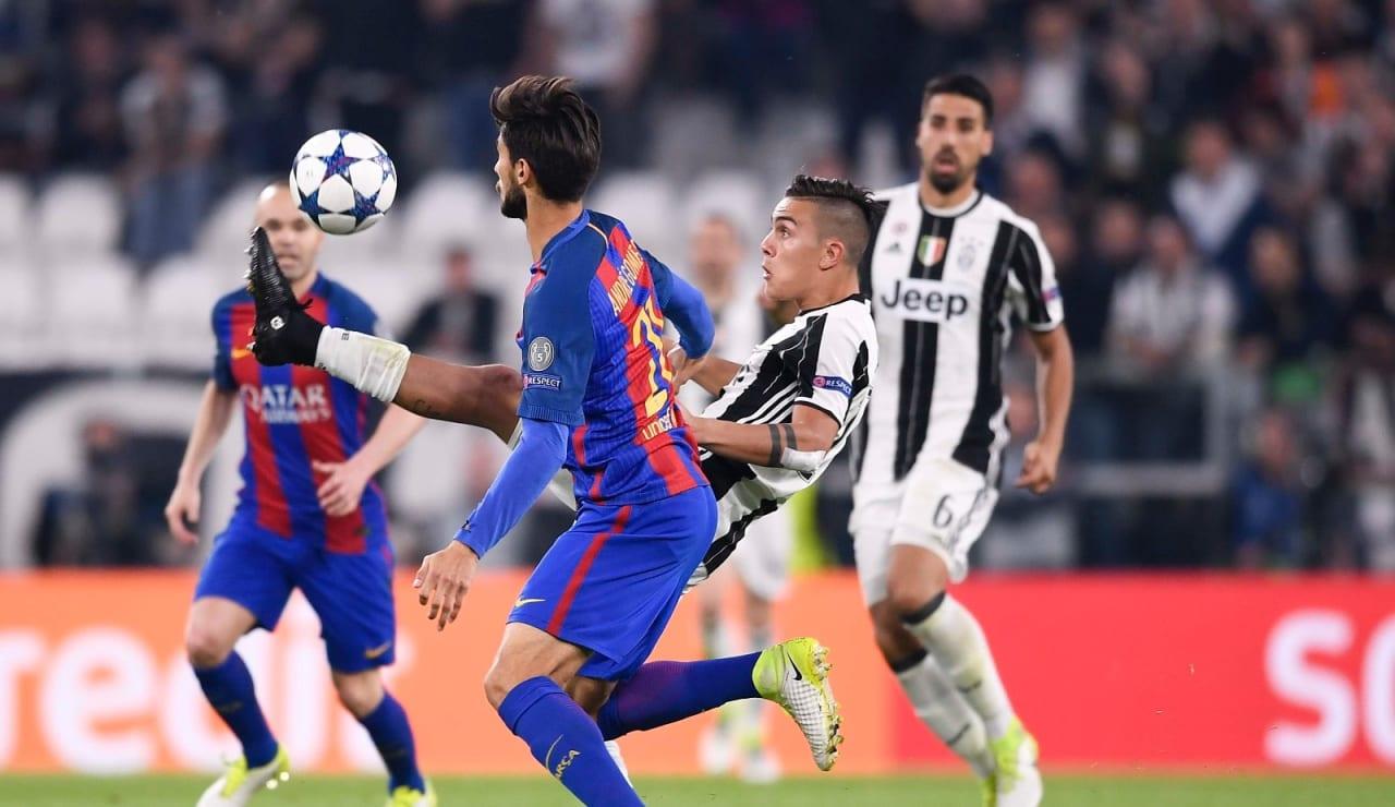 1- Juventus Barcellona20170411-018.jpeg