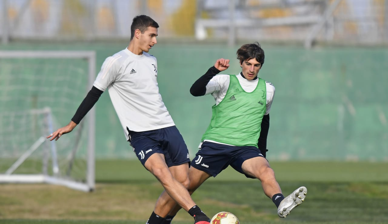 U23 Training 20 novembre (11)