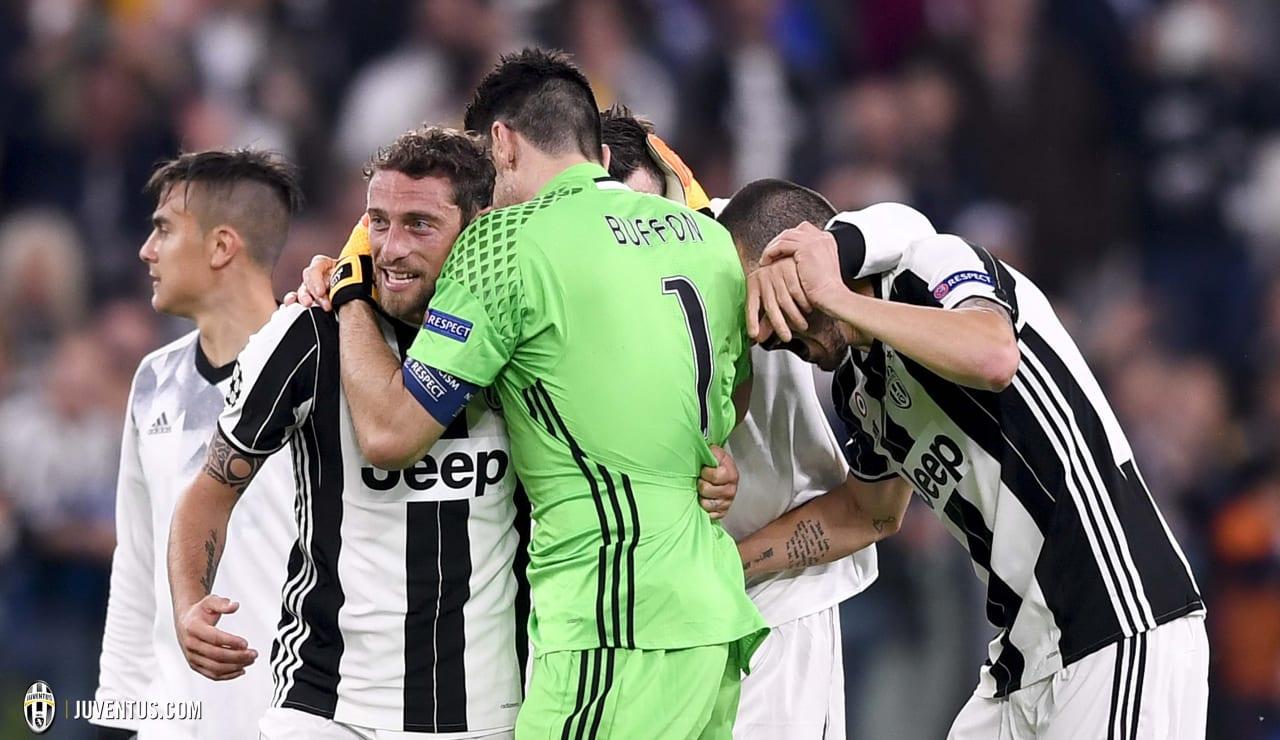 2- Juventus Monaco20170509-011.jpg