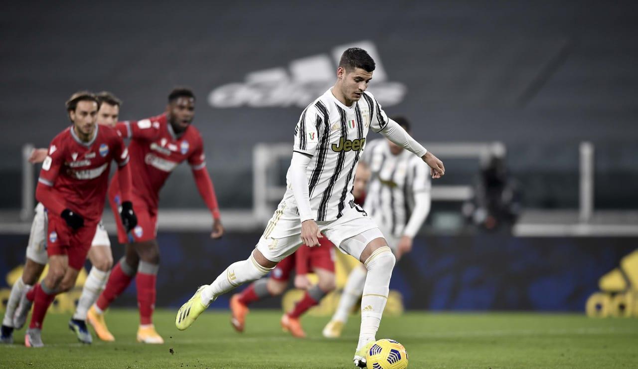 03 Juventus Spal 27 gennaio 2021