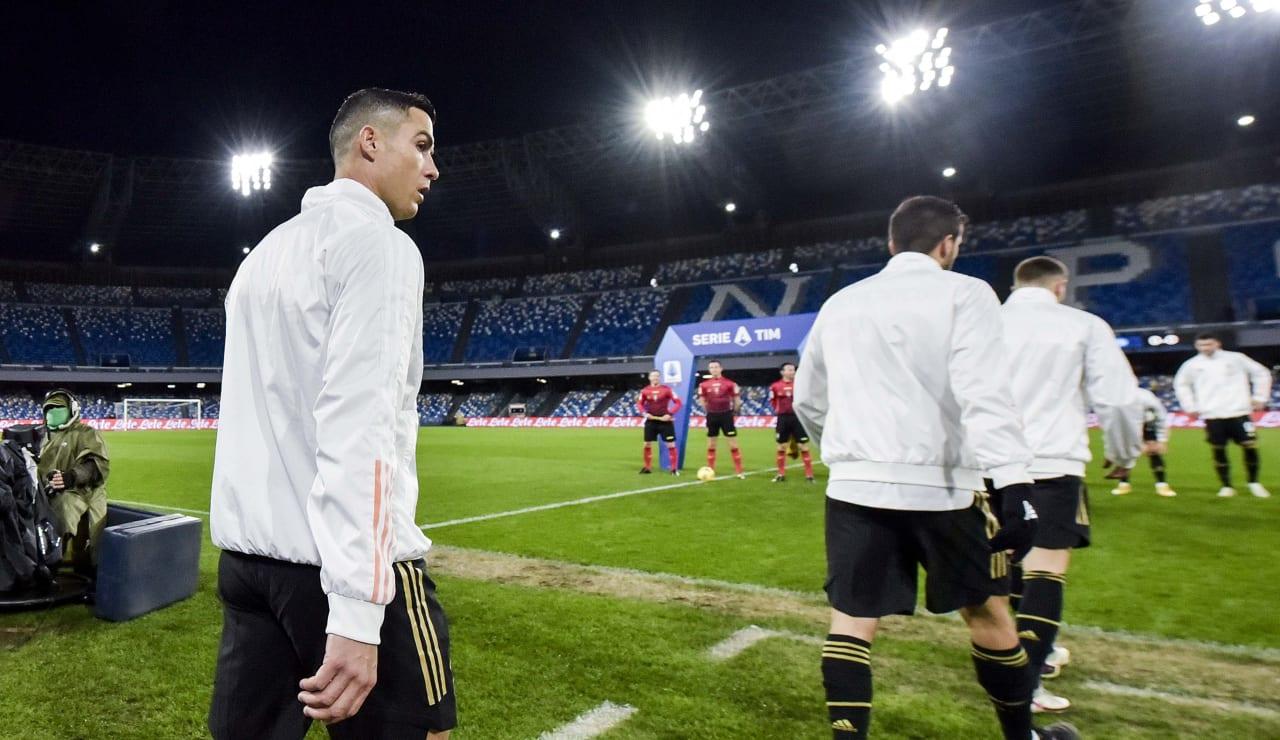 02_J036577_Napoli_Juventus