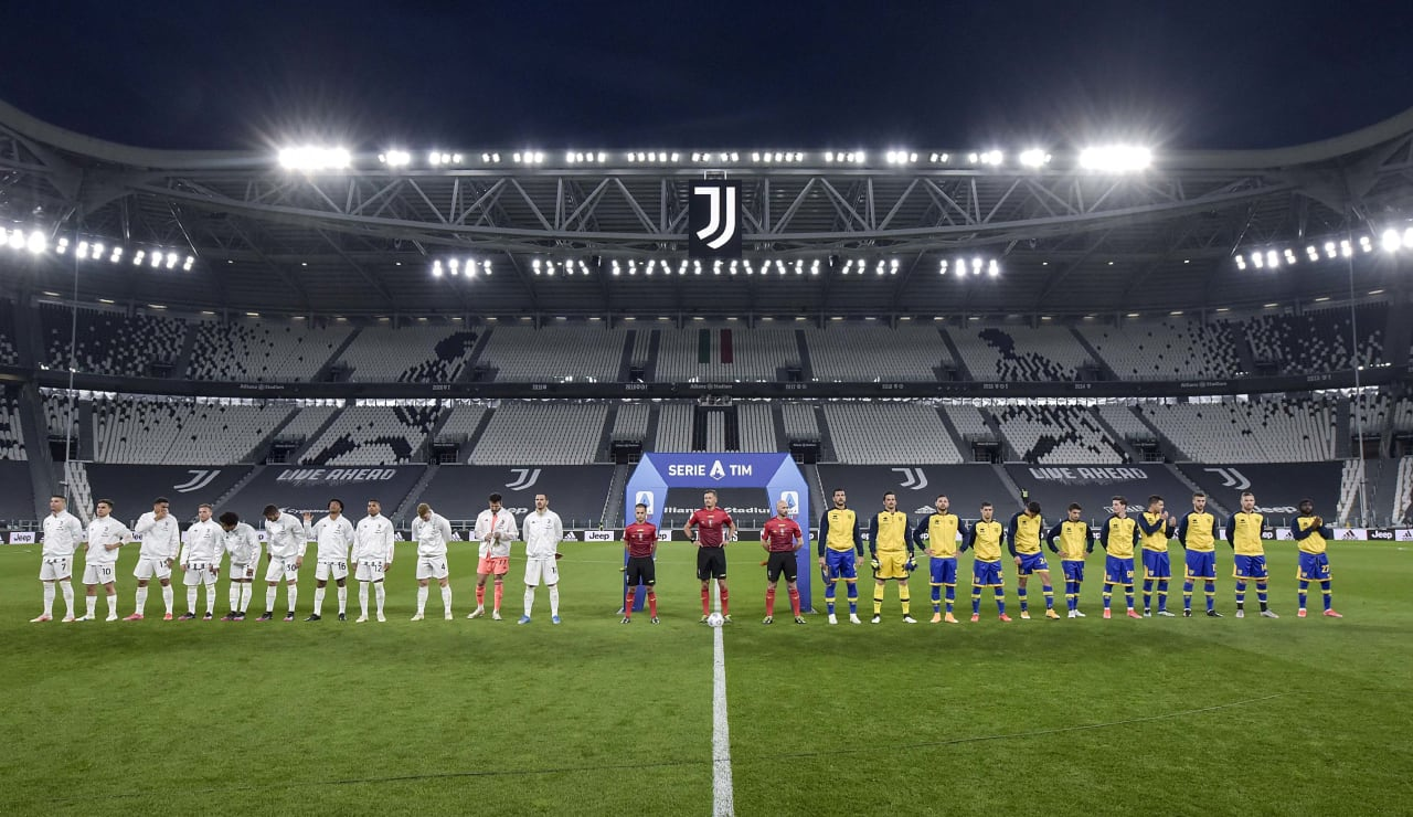01 Juventus Parma 21 aprile 2021