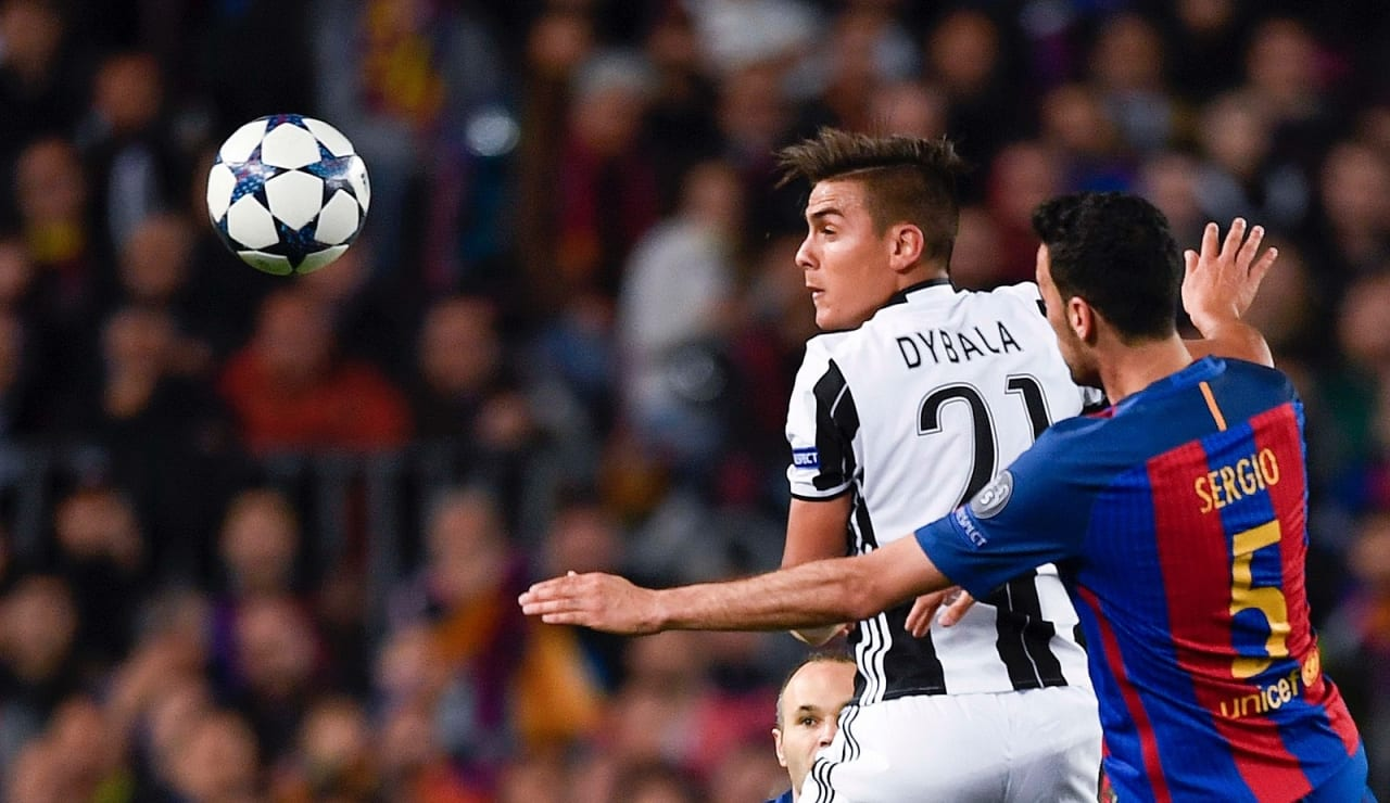 1 - Barcelona Juventus20170419-012.jpeg
