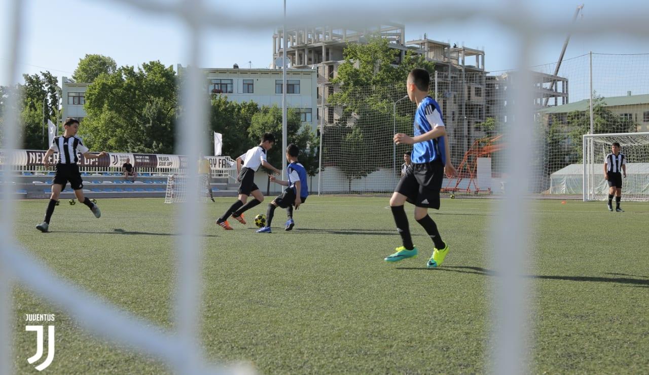 uzbekistanaca10.jpg