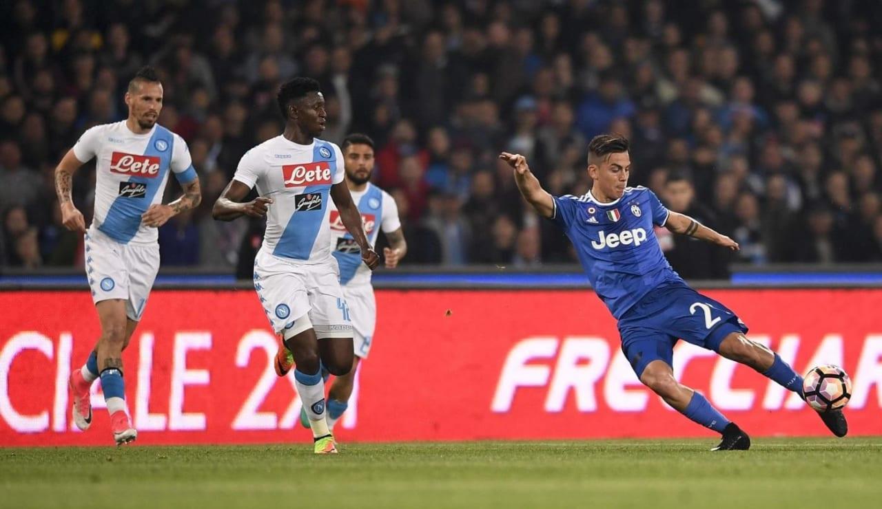 1- Napoli Juventus Tim Cup20170405-06.jpg