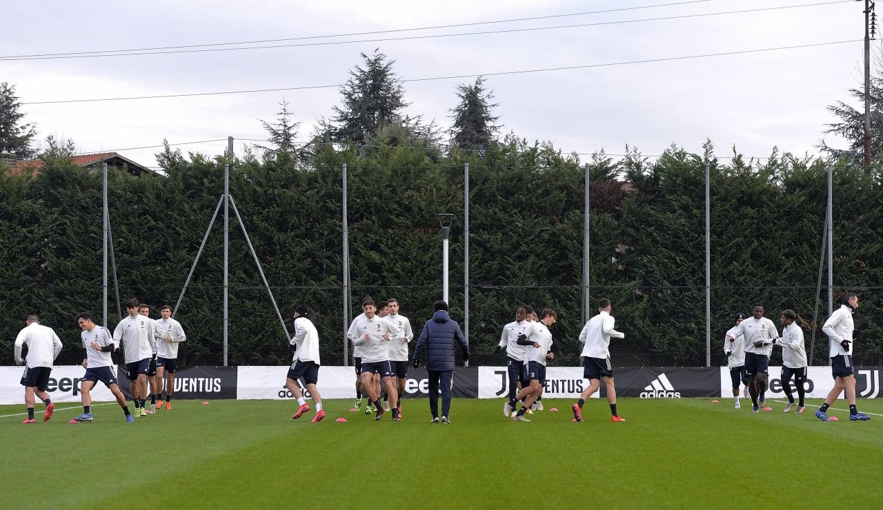 U23 Training 1012 (21)