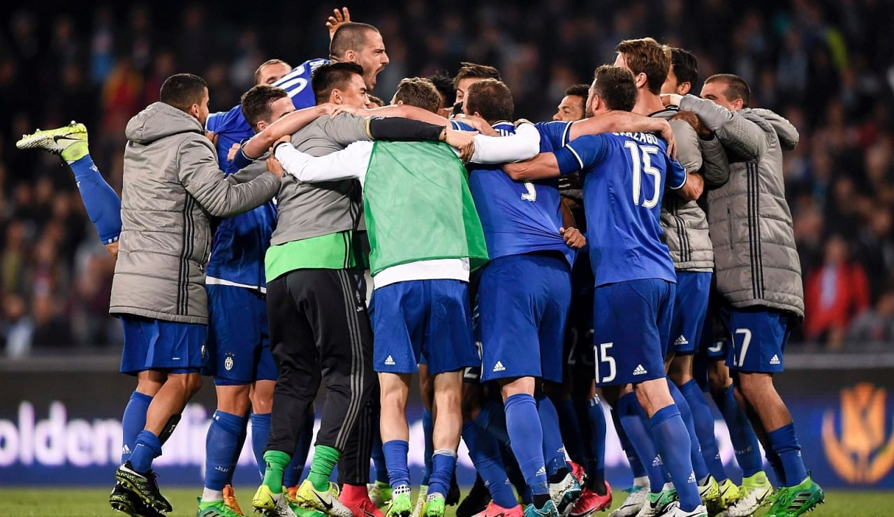 2- Napoli Juventus Tim Cup20170405-04.jpeg