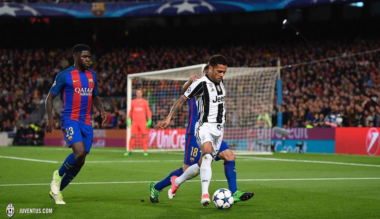 2 - Barcelona Juventus20170419-002.jpeg