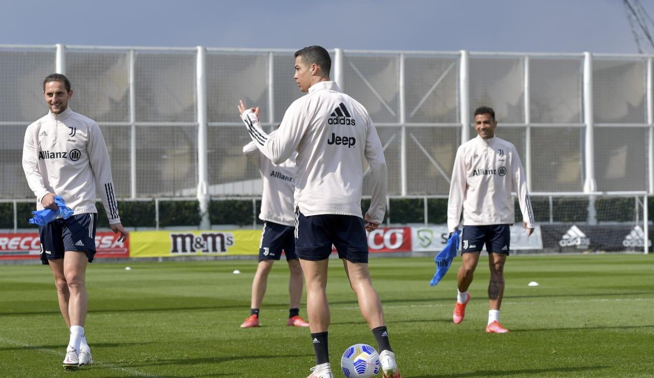 training 19.03 (11)