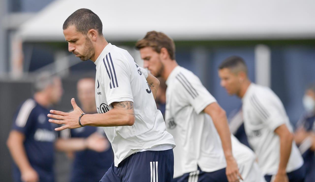 Training_Roma_Juve (5)