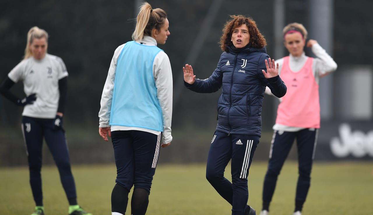 training women 04 febbraio (9)