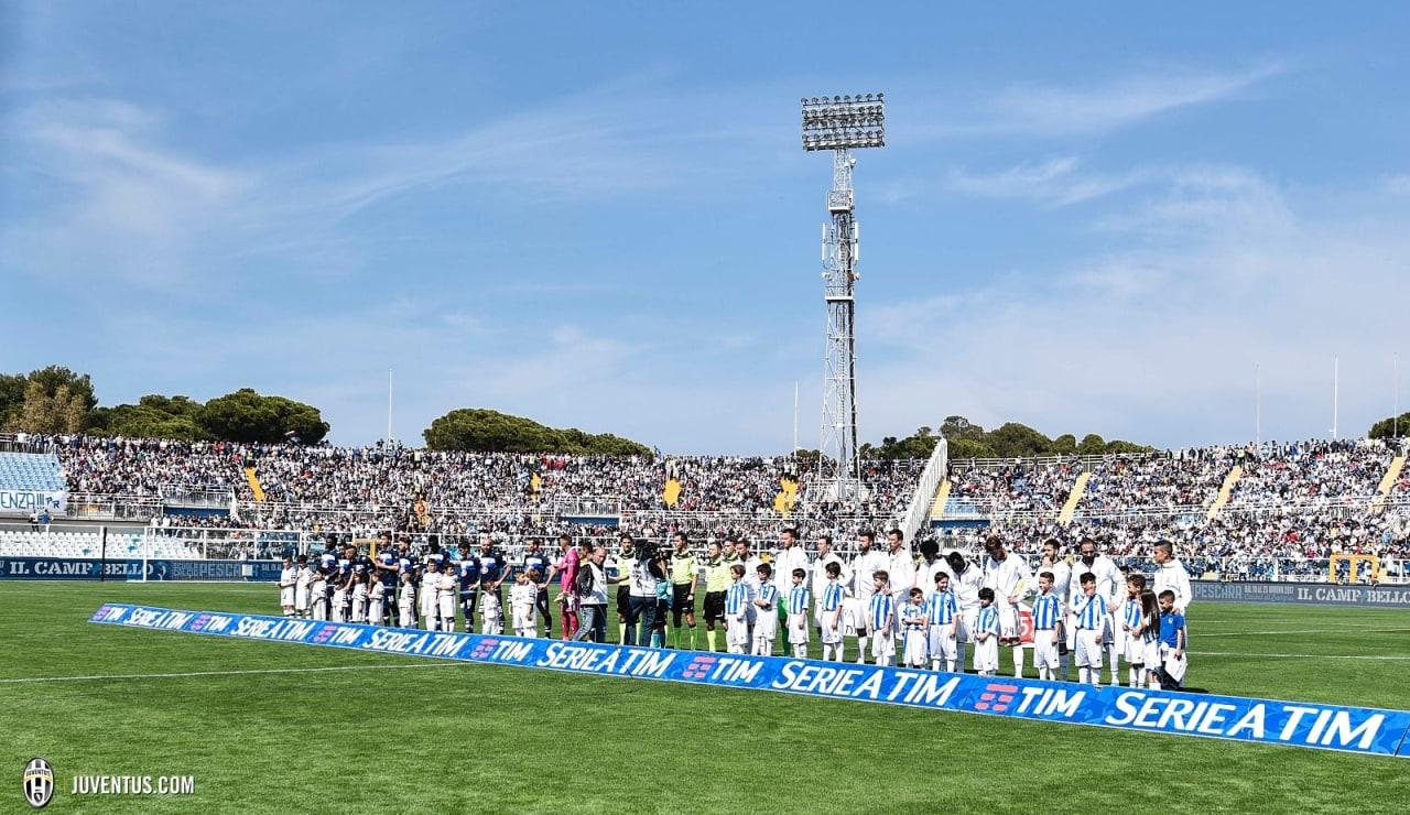 2- Pescara Juventus20170415-001.jpeg