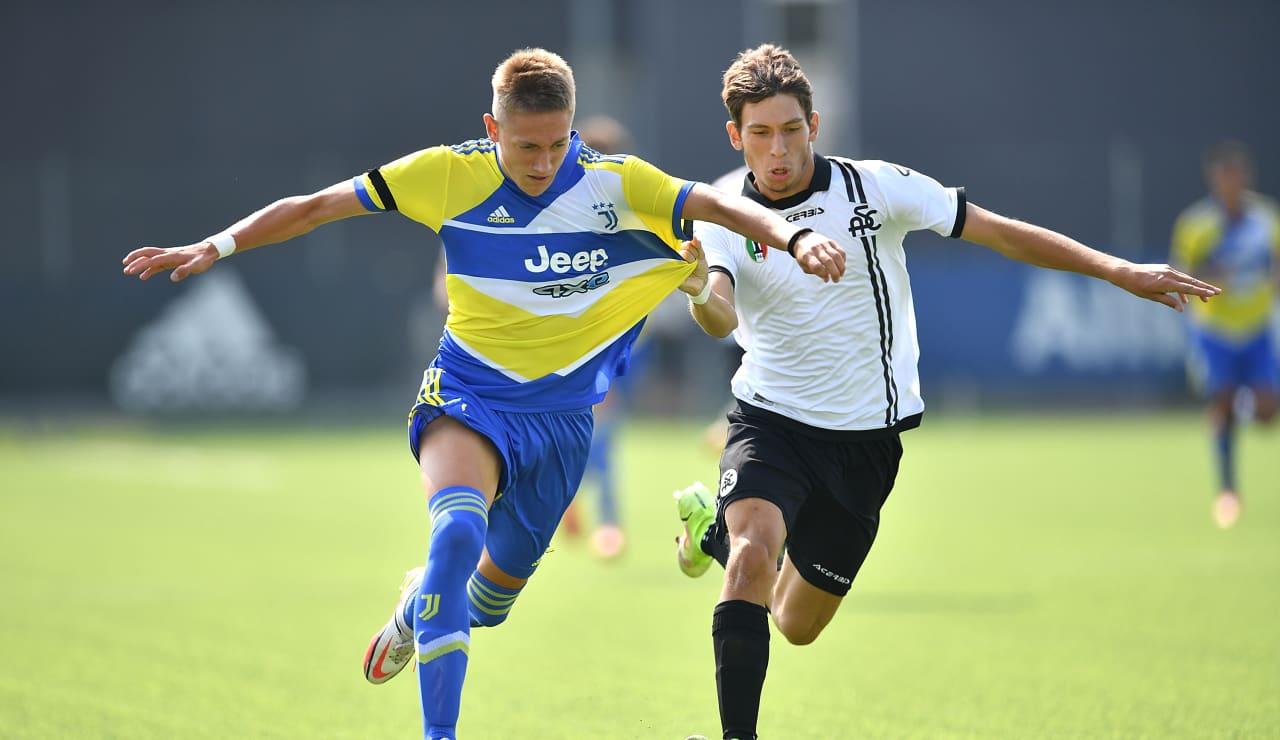 775706207VP001_Juventus_U17