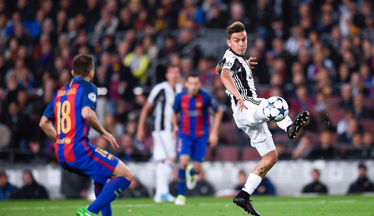 1 - Barcelona Juventus20170419-013.jpeg