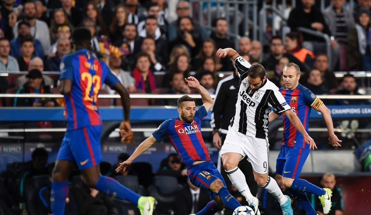 1 - Barcelona Juventus20170419-005.jpeg