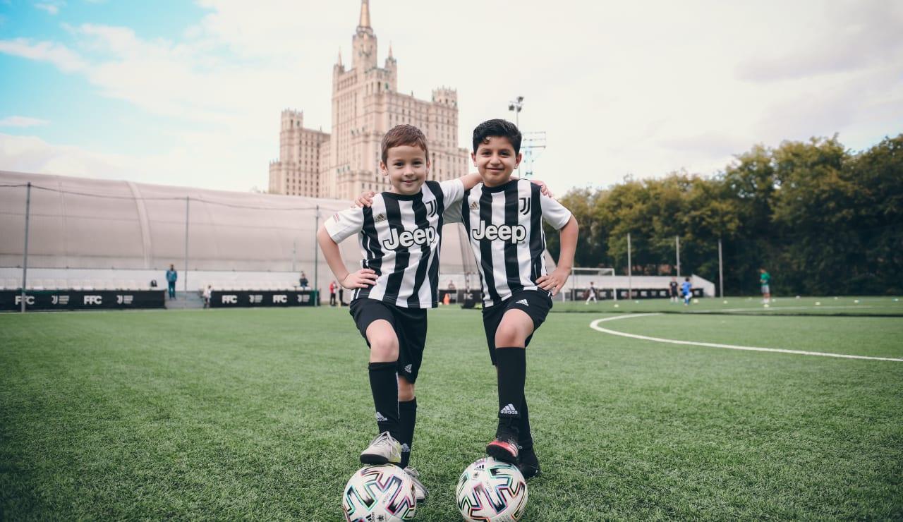 academy 2021 no wm6