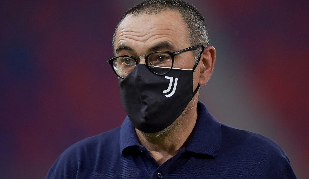 Bologna-Juventus_22giugno2020_02