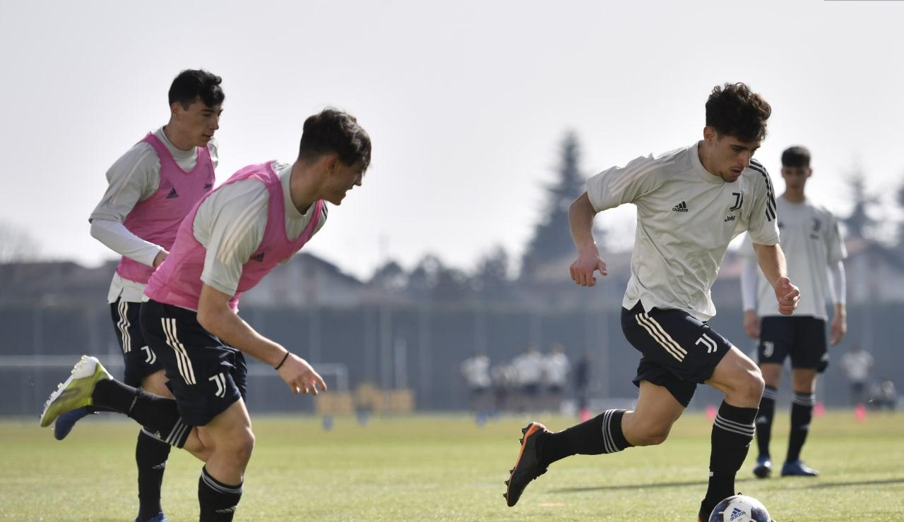 SG_Training_Juventus_U17_110