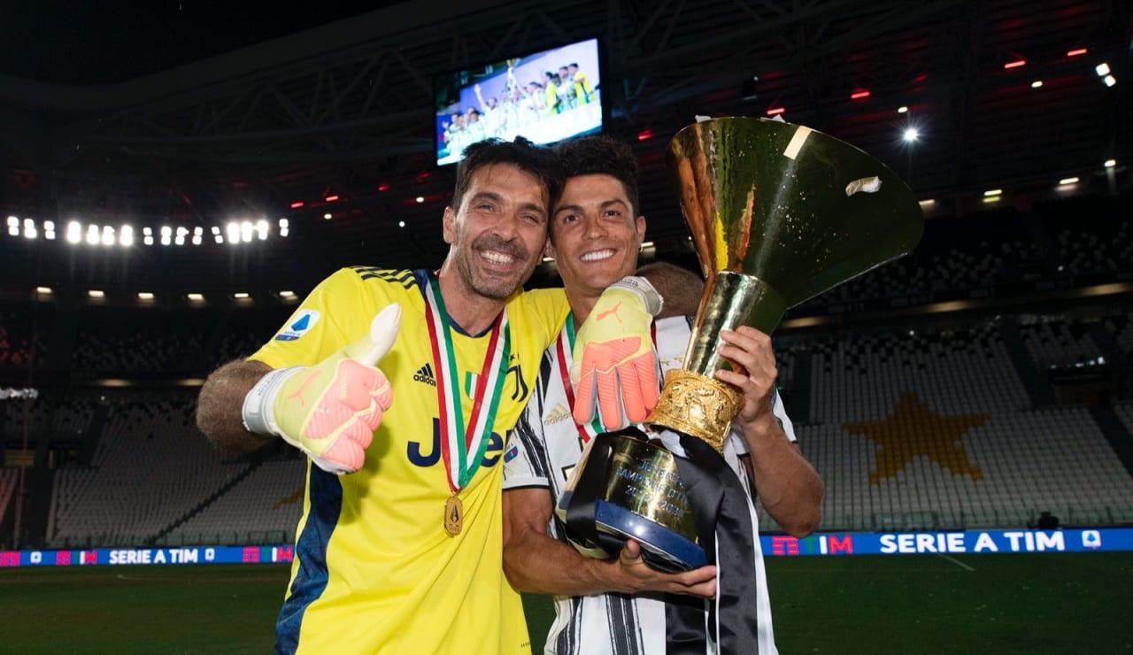 24 Alzata Coppa 1 agosto 2020