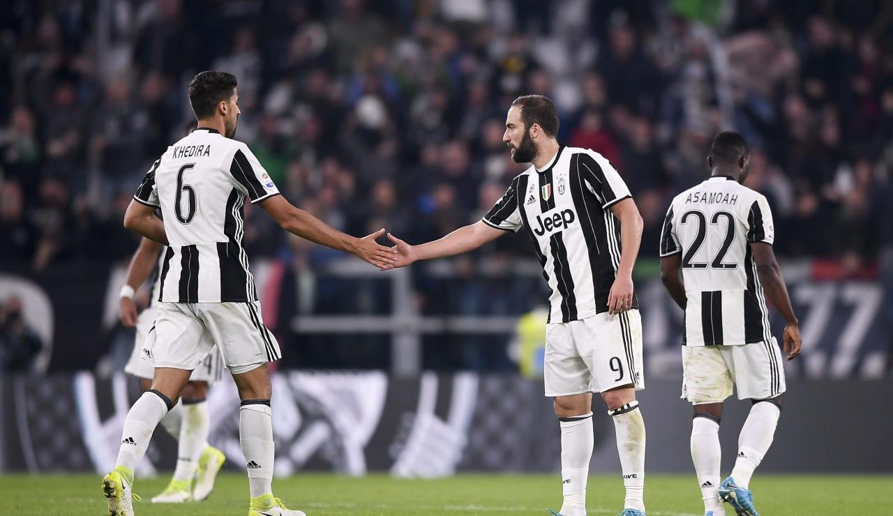 2- Juventus Torino 20170506-012.jpg