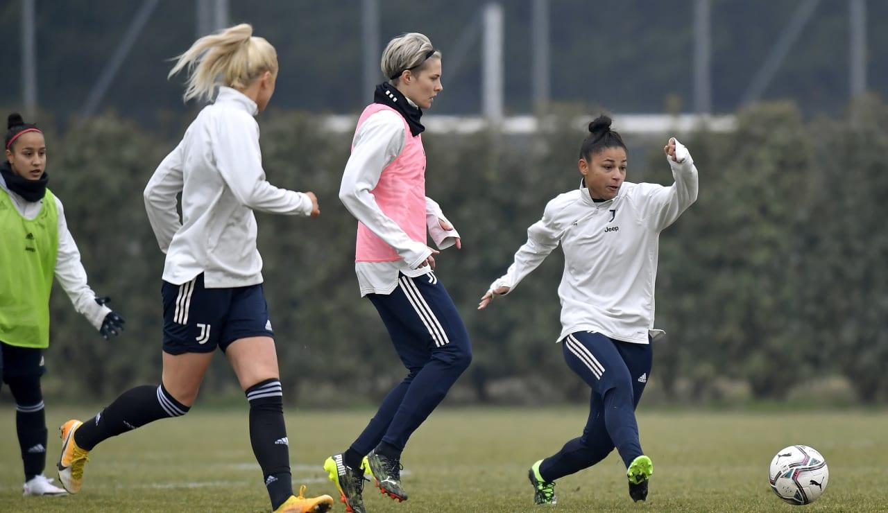 Women Training 22.01 (9)