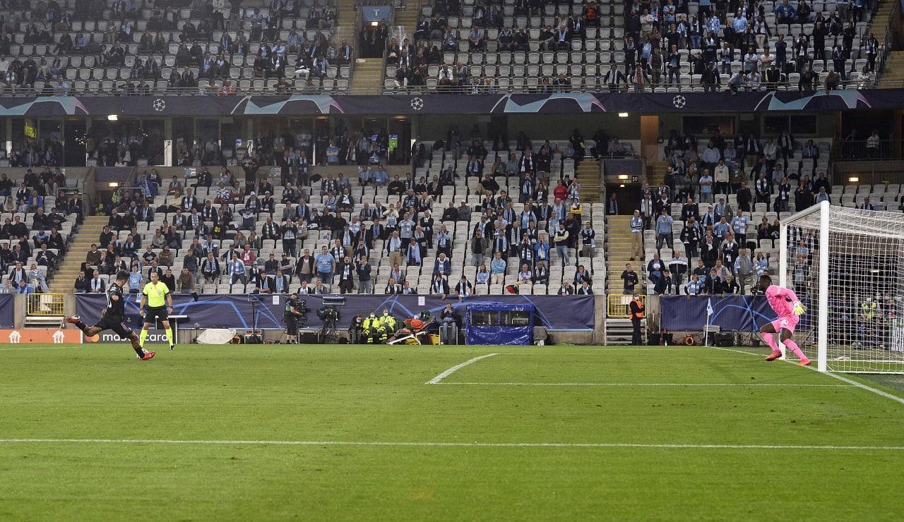 10 Malmo-Juventus 14 settembre