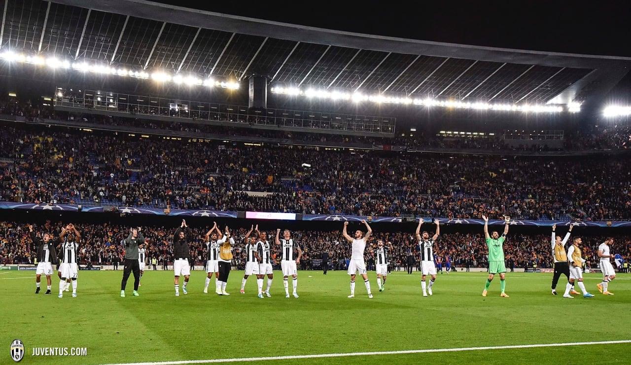 1 - Barcelona Juventus20170419-018.jpeg