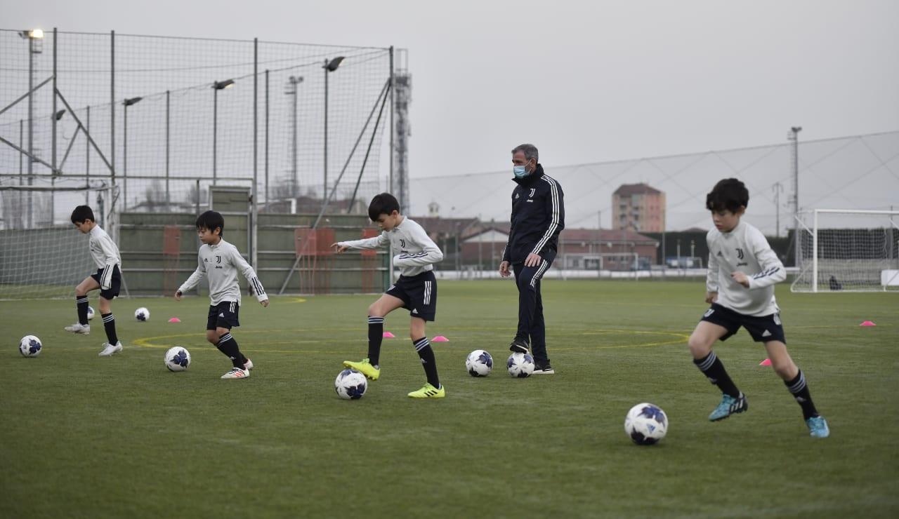 SG_Training_Juventus_U9_44