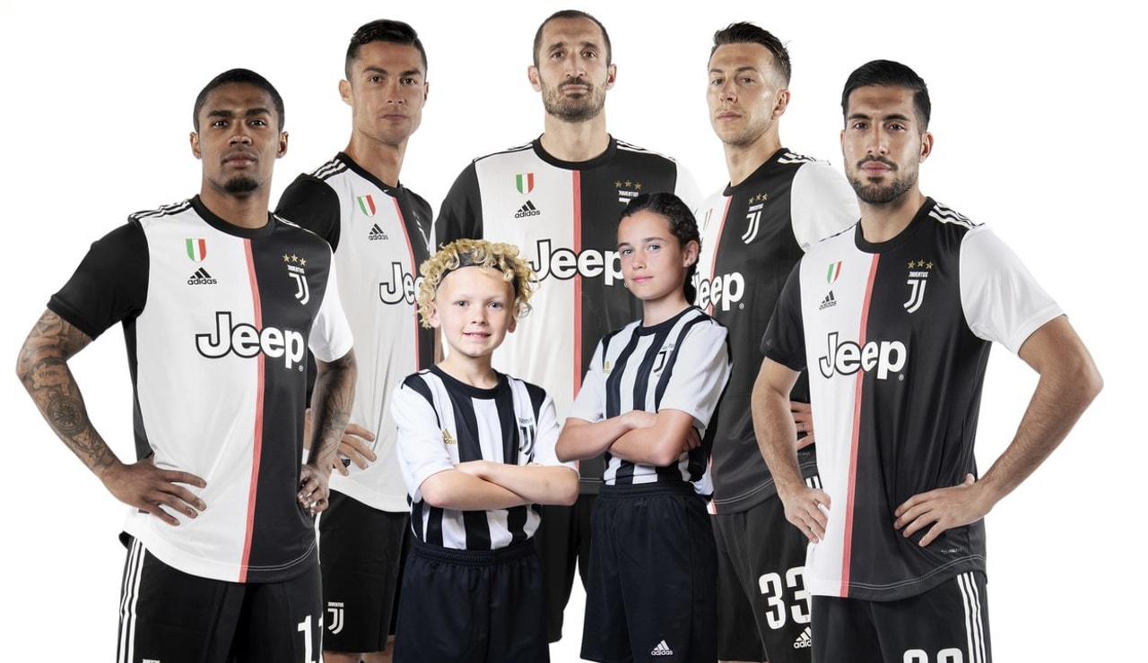 Squad + Kids2