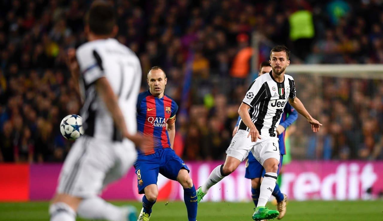 1 - Barcelona Juventus20170419-007.jpeg