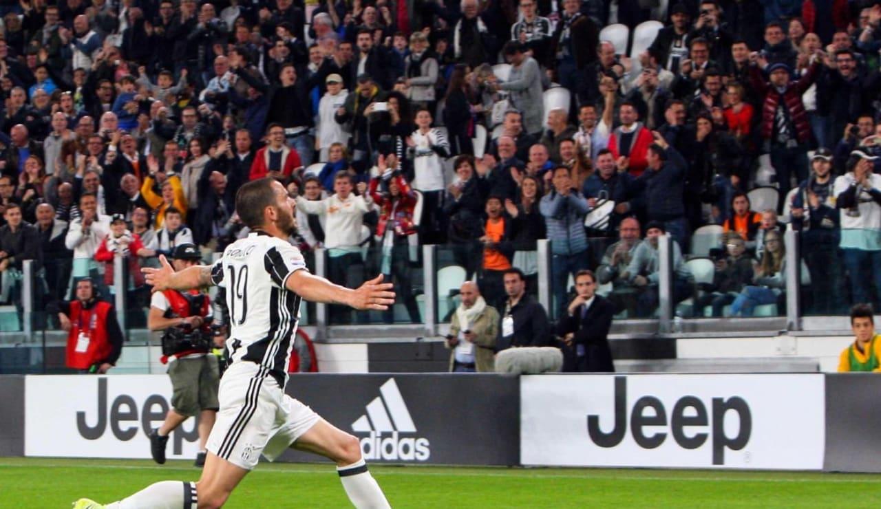 2 - Juventus Genoa20170423-001.jpg