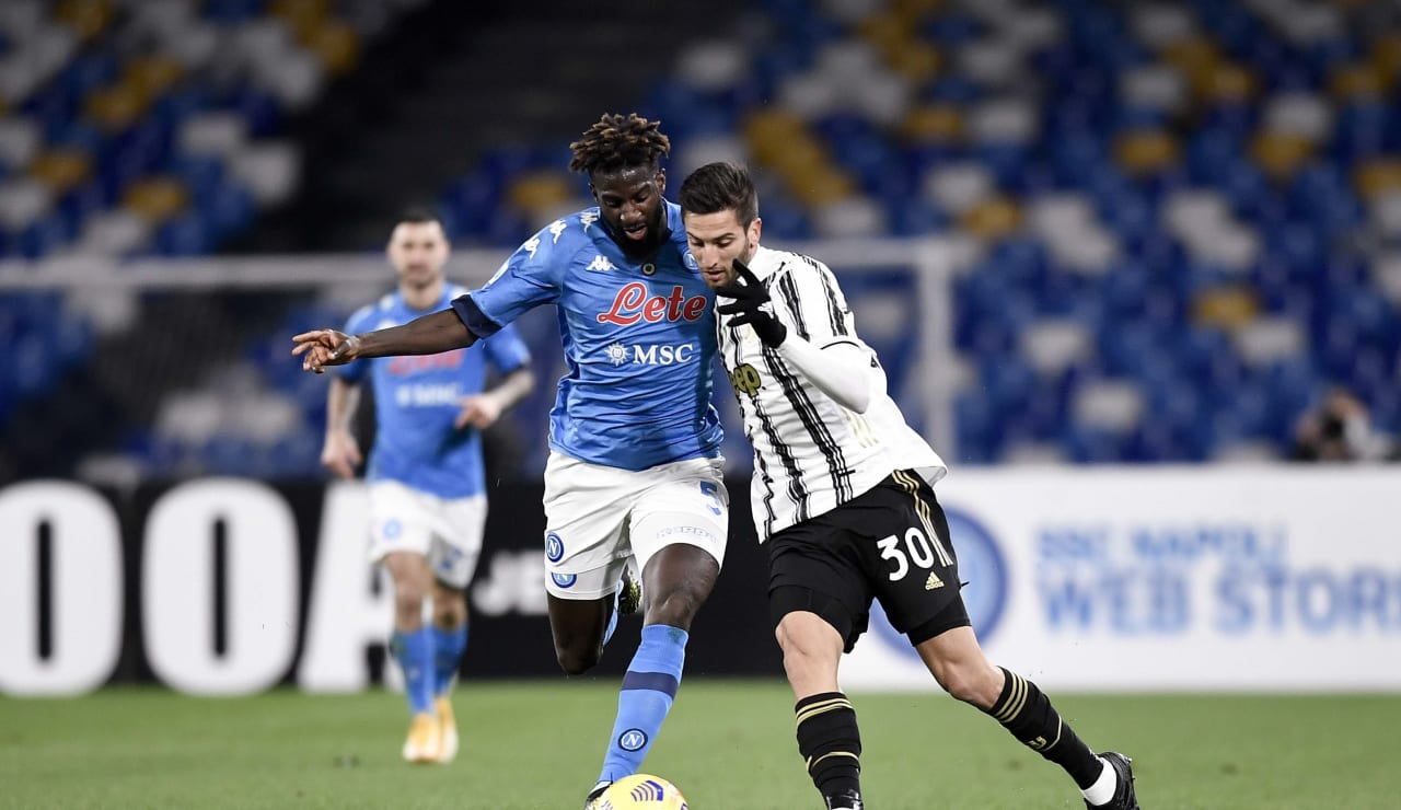 05_J025108_Napoli_Juventus