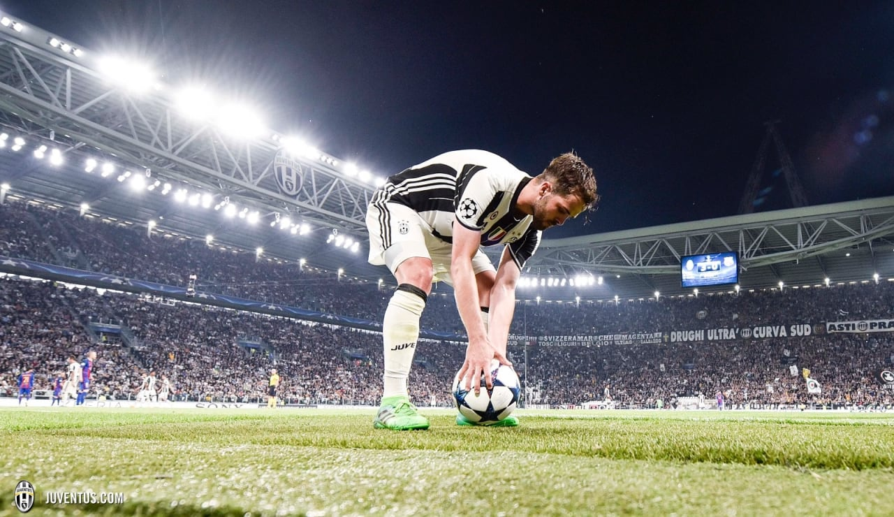 1- Juventus Barcellona20170411-020.jpeg